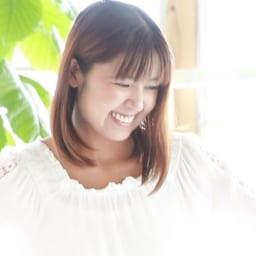 Masako Kobayashi