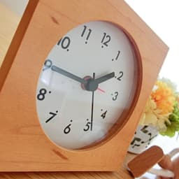 置き時計-0